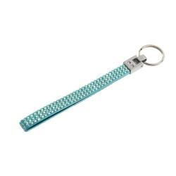 Drive medical bling cane strap, teal - 1 ea