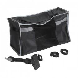 Drive Medical respiratory accessory pack for drive iwalker rollators - 1 ea