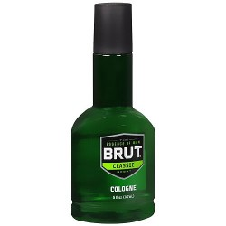 Brut cologne - 5 Oz