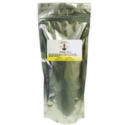 Dr.Christophers Original Formulas Red Clover Combination Powder, 16 oz