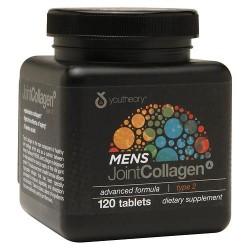 VH essentials Probiotics with Prebiotics & Cranberry Feminine Health, Capsules60 ea