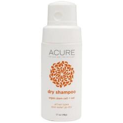 Acure Organics Dry Shampoo1.7 oz (48 g)