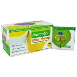 Charantea bitter melon ampalaya tea, diabetes - 30 tea bag