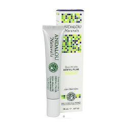 Andalou Naturals Deep Wrinkle dermal filler - 0.6 oz