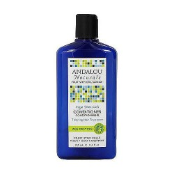 Andalou Naturals Age Defying Hair Conditioner - 11.5 oz