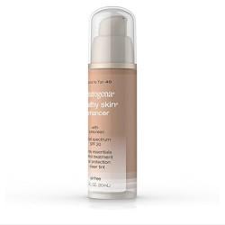Neutrogena healthy skin enhancer, natural medium - 2 ea