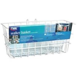 Apex carex walker basket snap-on, model a830-00 - 1 ea