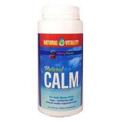 Natural vitality natural calm - 16 oz