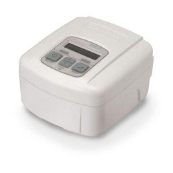 Drive Medical IntelliPAP Standard CPAP System - 1 ea