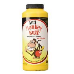 Anti-monkey butt powder - 3 oz
