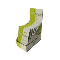 Plant fusion protein powder - 30gms, 12 packets