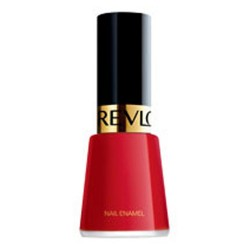 Revlon crystalline nail enamel, pure pearl #020 - 2 ea