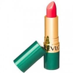 Revlon moon drops lipstick, love that pink #575 - 1 ea