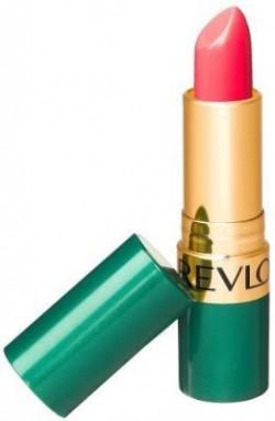 Revlon moon drops lipstick, persian melon #585 - 2 ea