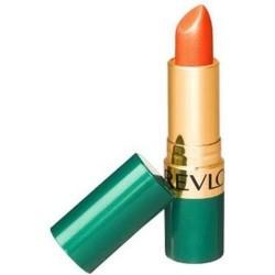 Revlon moon drops lipstick, 24k orange #706 - 2 ea