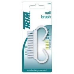 Trim nail care brush - 6 ea