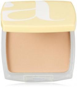 Almay clear complexion pressed powder 300, medium - 2 ea