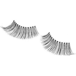Andrea modlash strip lash black 23 - 4 ea