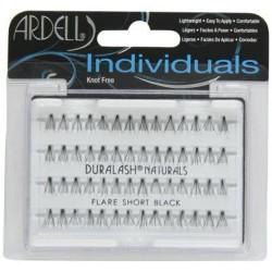 Ardell duralash naturals individual lashes - 4 ea