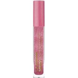 LA colors high shine lipgloss playful - 3 ea