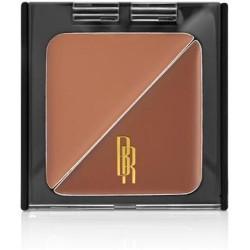 Black radiance true complexion custom concealer, fair to light - 3 ea