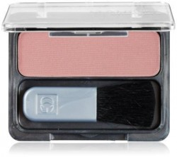 Covergirl cheekers blush, natural twinkle 183 - 3 ea