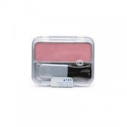 Covergirl cheekers blush 183, natural twinkle - 3 ea