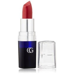 Covergirl continuous color lipstick shimmer, vintage Wine #425 - 2 ea