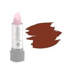 Jordana matte lipstick brown - 6 ea