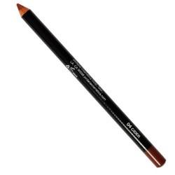 Jordana classic lipliner pencil cider - 6 ea