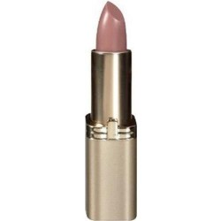 Loreal Colour Riche Lipcolor, Fairest Nude - 2 ea