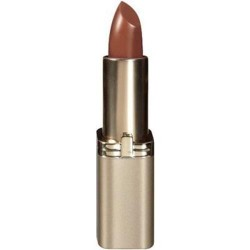 Loreal Colour Riche Lipcolor, Toasted Almond  - 2 ea