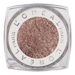 Loreal paris infallible eyeshadow, amber rush - 2 ea, 2 pack