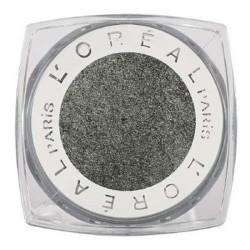 Loreal paris infallible eye shadow, golden sage - 2 ea, 2 pack