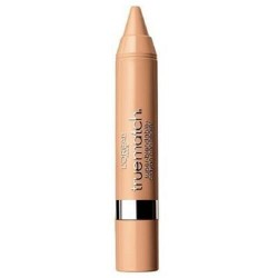 Loreal true match crayon concealer light or medium warm - 2 ea, 2 pack