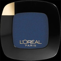 Loreal paris colour riche monos, grand bleu - 2 ea,  2pack