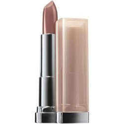 Maybelline color sensational the buffs lip color, touchable taupe - 2 ea