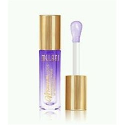 Milani moisture oil infused lip treatment, conditioning grapeseed - 1 ea