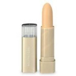 Neutrogena healthy skin smoothing concealer stick, medium - 2 ea