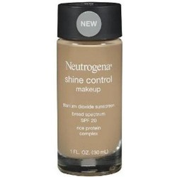 Neutrogena crease proof eye shadow, constant copper - 2 ea
