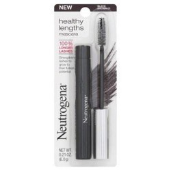 Neutrogena moisturesmooth color stick, plum perfect - 2 ea