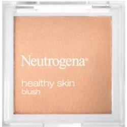 Neutrogena healthy skin blush, luminious - 2 ea
