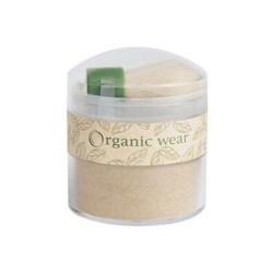 Physicians formula organic wear loose powder makeup, translucent light  - 2 ea