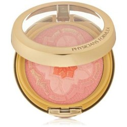 Physicians formula argan wear ultra nourishing argan blush, natural - 2 ea
