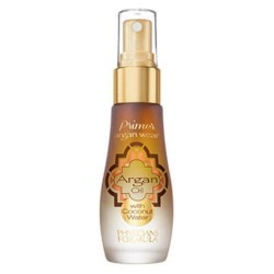 Physicians formula argan wear argan oil and coconut water primer, argan coconut primer - 2 ea