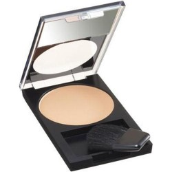 Revlon photoready powder, light  or medium - 2 ea