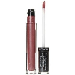 Revlon colorstay ultimate liquid lipstick, miracle mauve - 2 ea