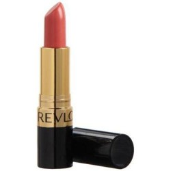 Revlon super lustrous lipstick, coral berry - 2 ea