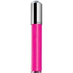 Ultra HD Lip Lacquer Tourmalne - 2 ea