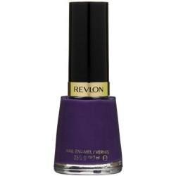 Revlon nail enamel, impulsive - 2 ea